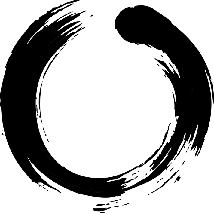 kisspng-zen-buddhism-symbol-japanese-cal