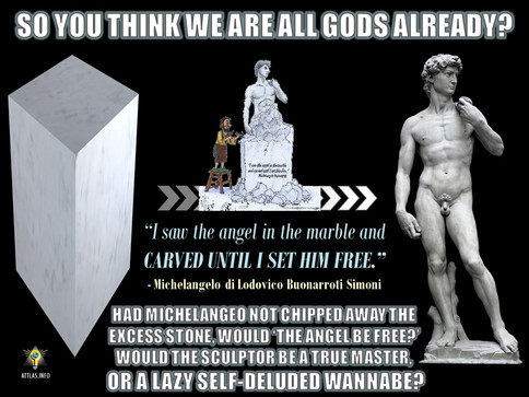 MIchelangelo-and-Self-Realization.jpg
