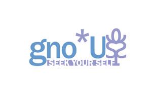 Gno*U SEEK Your Self