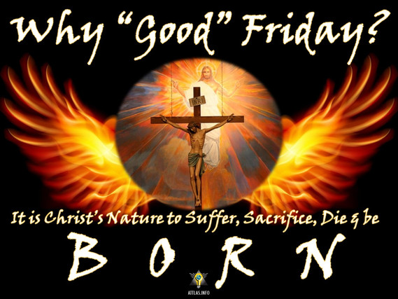 Why-Good-Friday.jpg