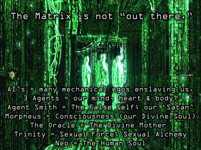 The-Matrix-is-not-out-there.jpg