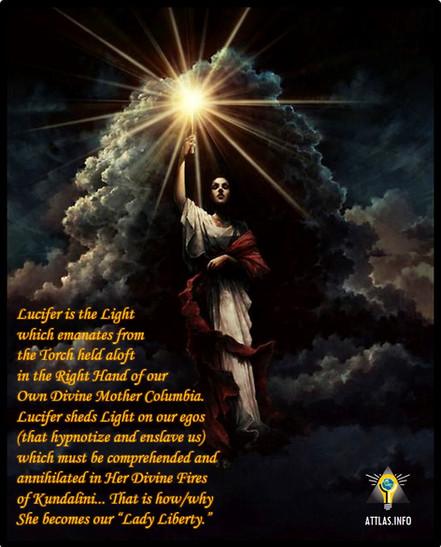 Lucifer-Lady-Liberty.jpg