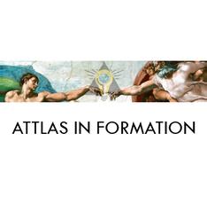 Attlas.info