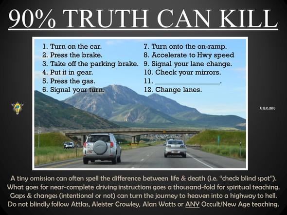 90-percent-truth-can-kill-meme-attlas-in