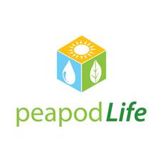 PeapodLife