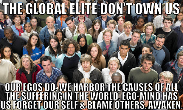 Global-Elite-Egos-Meme.jpg