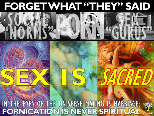 SEX-IS-SACRED.jpg