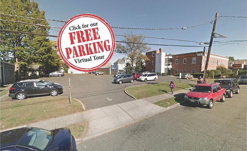 Tmi Parking Lot_v3.jpg