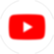 1000px-YouTube_social_white_circle_(2017).svg.png