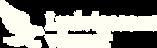 LV_Logotyp_Småformat_Kitt.png