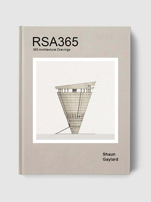 RSA365