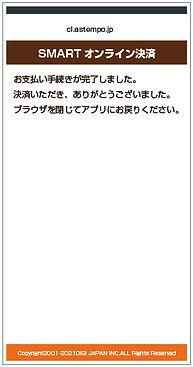 オンライン決済 イラレ再現画像 7.jpg