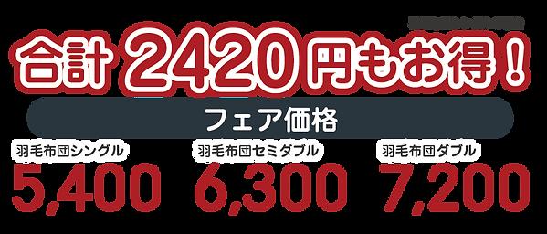 20210719 ホームページ 羽毛ふとん 7.png