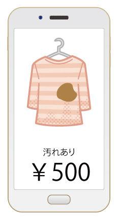 2021.9.15 洗濯証明 スマホ1.jpg