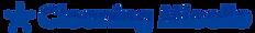ミセル ロゴ2.png