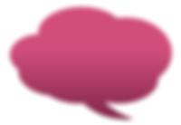 ピンク吹き出し2.png