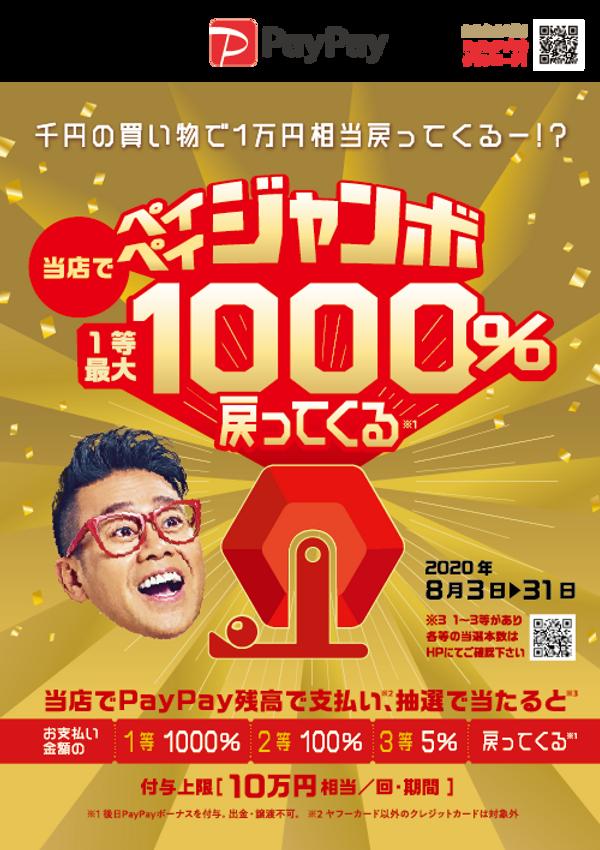 2020.8.6 ペイペイ ポスター.png