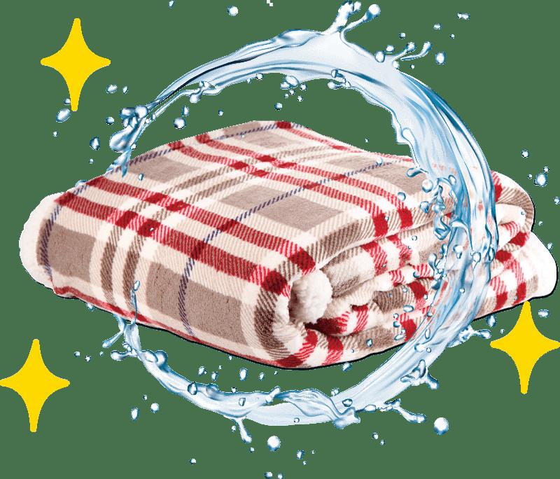 毛布丸洗い-min.png