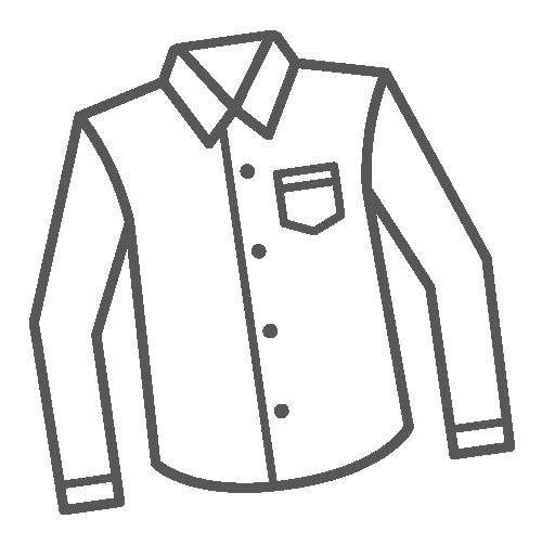 2020.5.28 ワイシャツ 画像.png