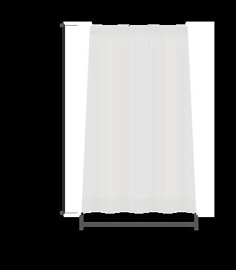 カーテンサイズ.png