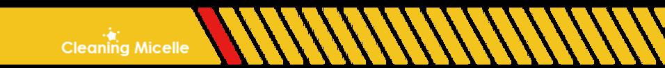 黄色 斜線.png