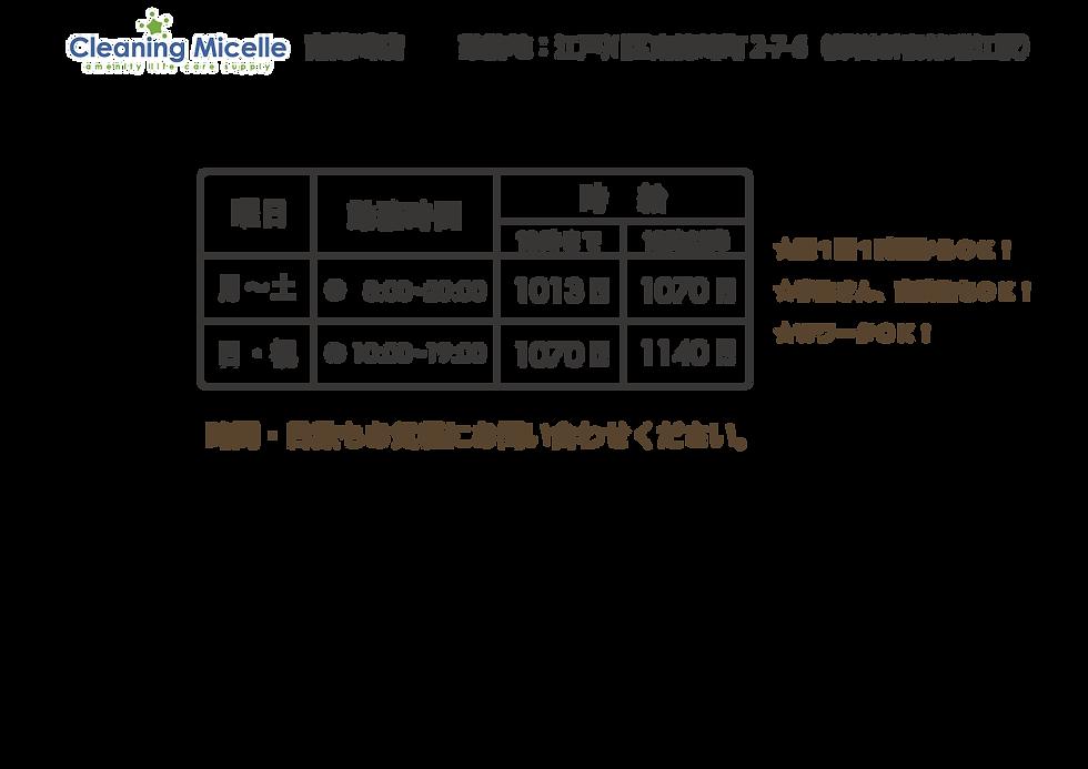 2019.10.19~南篠崎.png