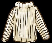 セーター.png