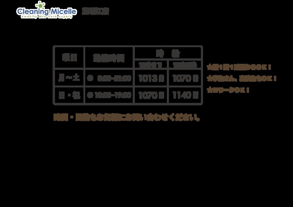 2019.10.19~東瑞江店.png