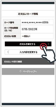 オンライン決済 イラレ再現画像 6.jpg