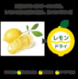 レモンドライ ドライクリーニング 抗菌