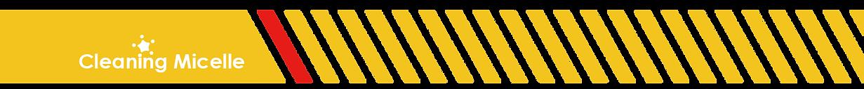 斜線黄色大.png