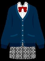 女学生服3.png