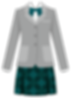 女学生服2.png
