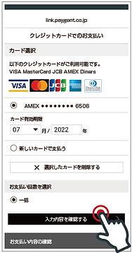 オンライン決済 イラレ再現画像 5.jpg
