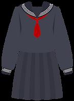 女学生服1.png