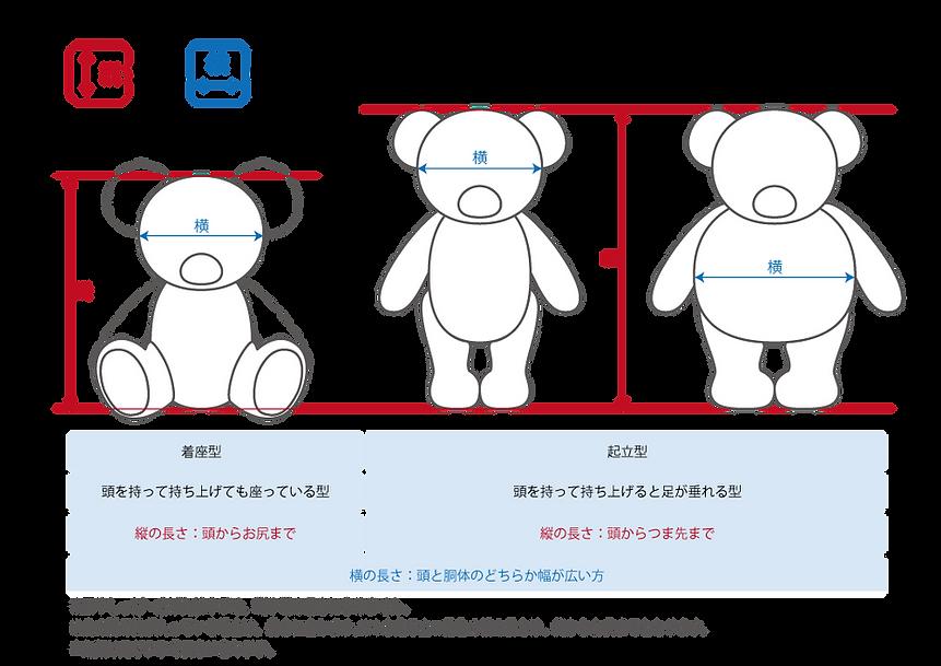 各種ぬいぐるみサイズの測り方-min.png