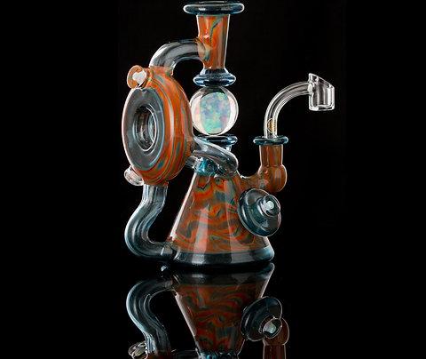 Dreamlabs x Mike Ramen Orbit