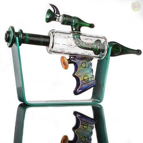 Darby Ray Gun EXP Green