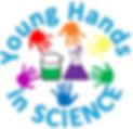 YHS Logo3.png