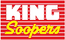 kingsoopers.png