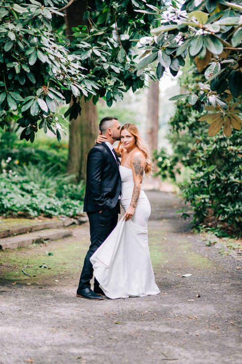 Brooke & Aaron Engagement-98.jpg