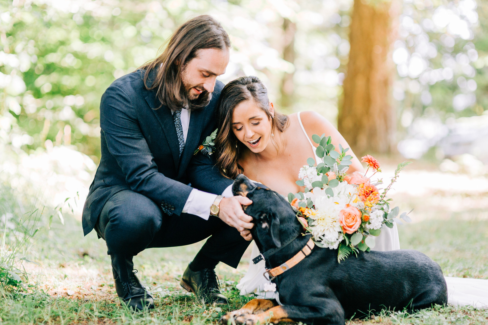 Backyard Wedding Photography-63.jpg