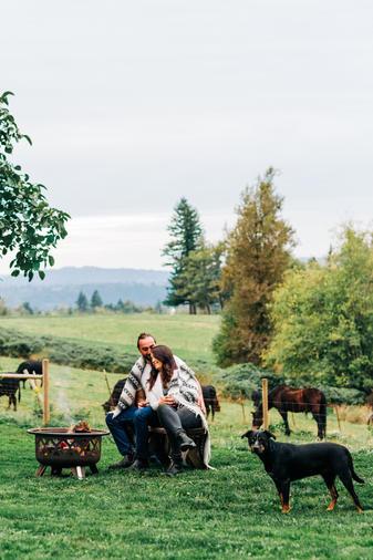 Jill & Henry-15.jpg