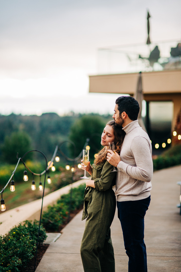 proposal pictures-20.jpg