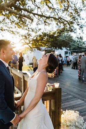 Vancouver Washington Wedding Photography