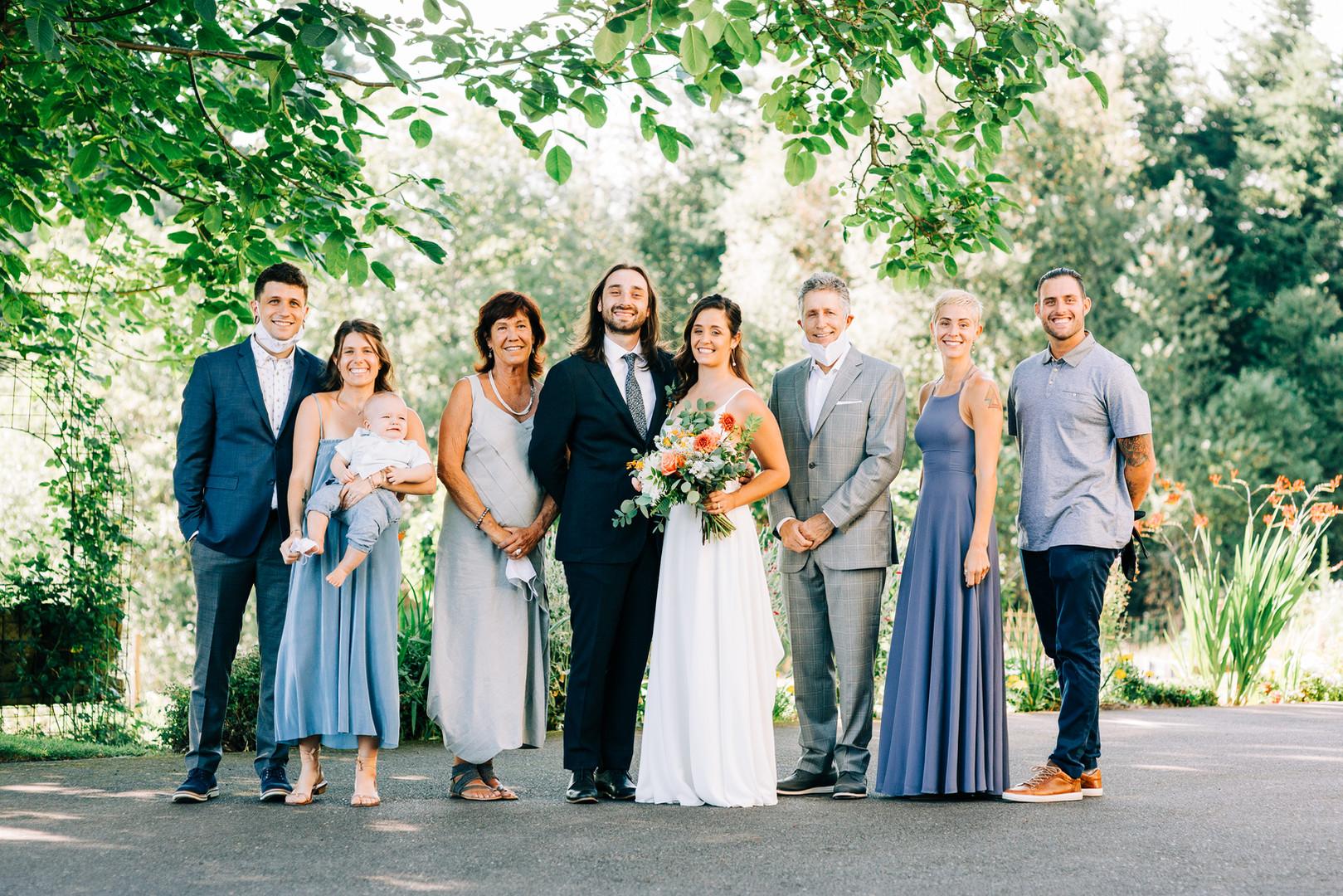 Backyard Wedding Photography-80.jpg