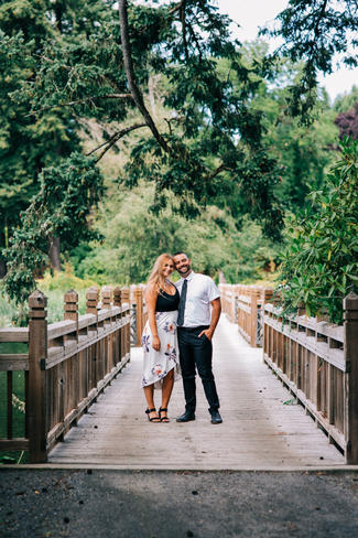 Brooke & Aaron Engagement-102.jpg