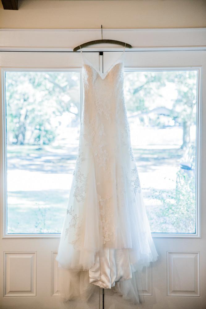 wedding dress Jessica Hilton Portland Oregon Wedding Photographer