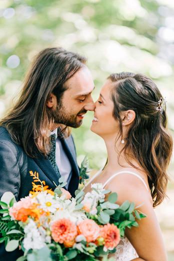 Backyard Wedding Photography-59.jpg