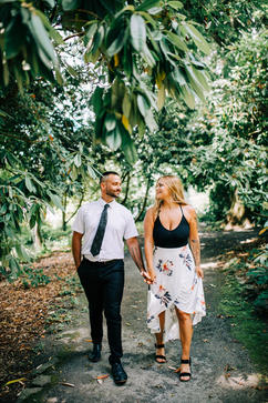 Brooke & Aaron Engagement-55.jpg